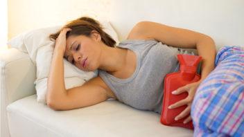 bolesti-menstruace-2-352x198.jpg