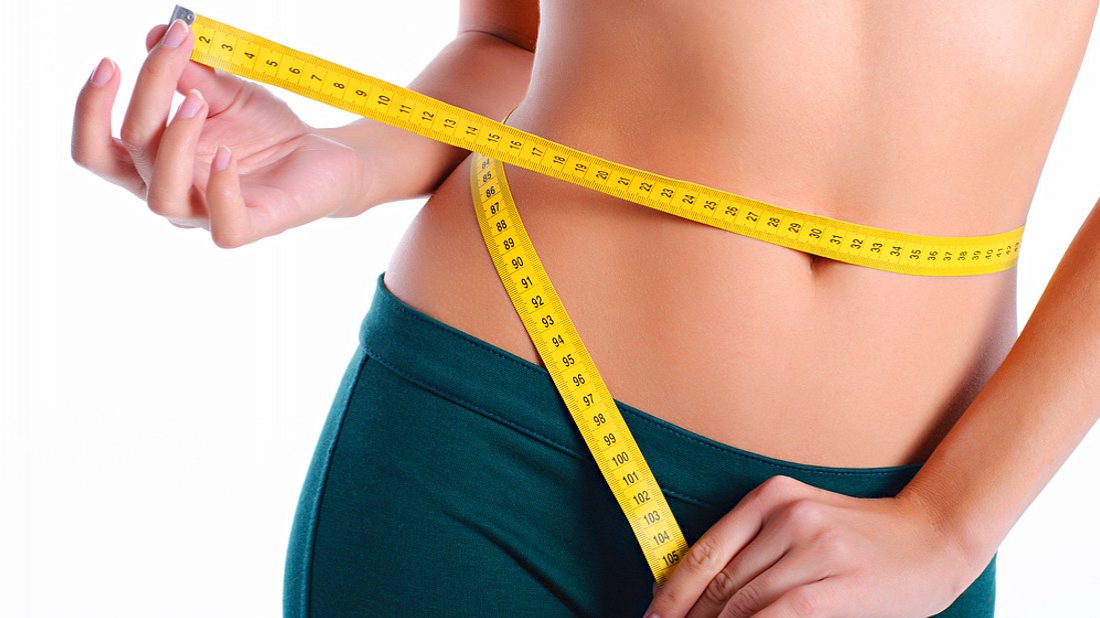 dieta-celebrit-titul-1100x618.jpg