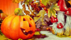 halloween-titul-144x81.jpg