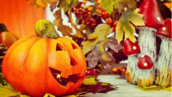halloween-titul-352x198.jpg