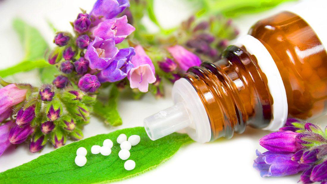homeopatie-1100x618.jpg