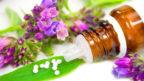 homeopatie-144x81.jpg