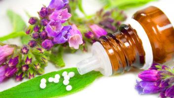 homeopatie-352x198.jpg