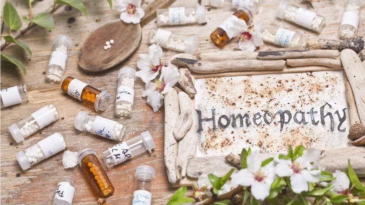 homeopatie-text-728x409.jpg