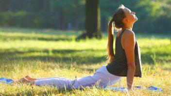 hormonalni-joga-352x198.jpg