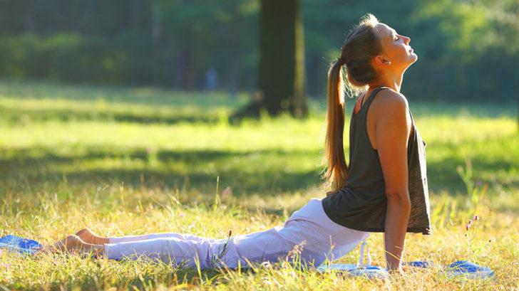 hormonalni-joga-728x409.jpg