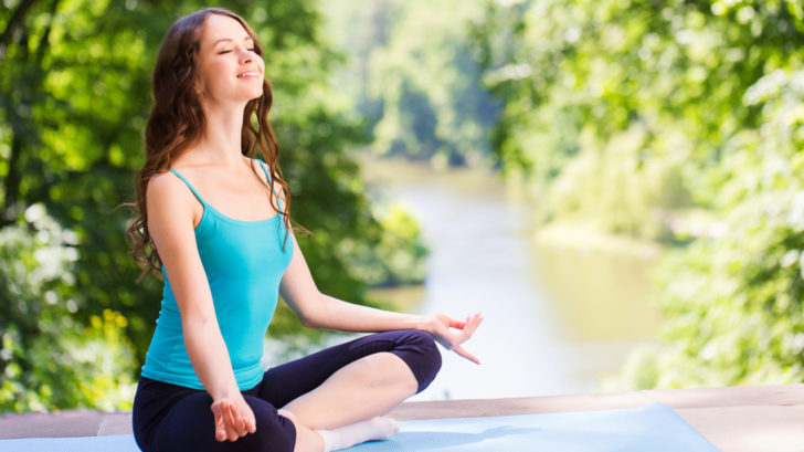 hormonalni-joga-text-1-728x409.jpg
