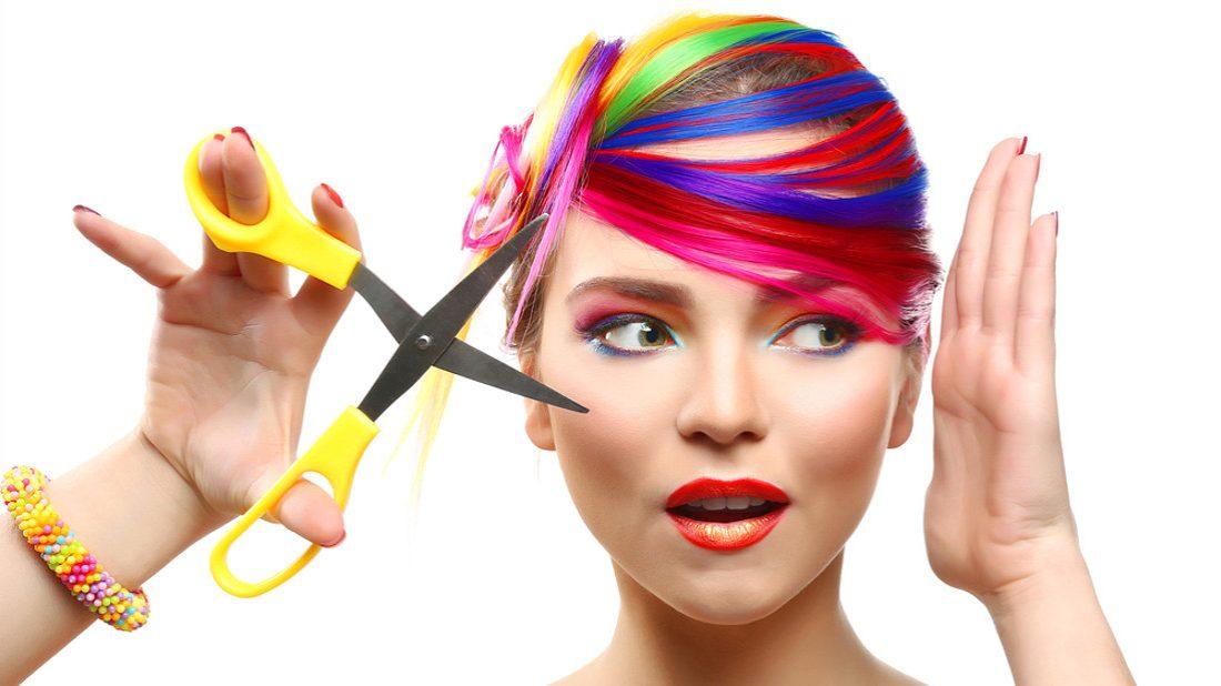 kosmeticke-karamboly1-1100x618.jpg