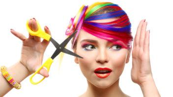 kosmeticke-karamboly1-352x198.jpg