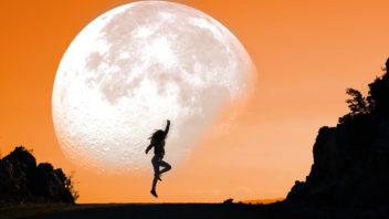 lunar-15-352x198.jpg