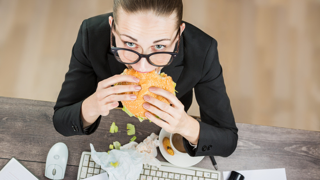 obezita vpraci 1