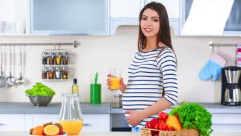 potraviny-tehotenstvi-titul-352x198.jpg