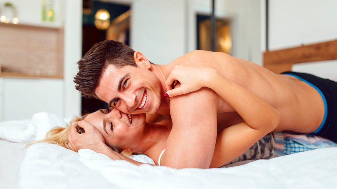 sex-1-1100x618.jpg