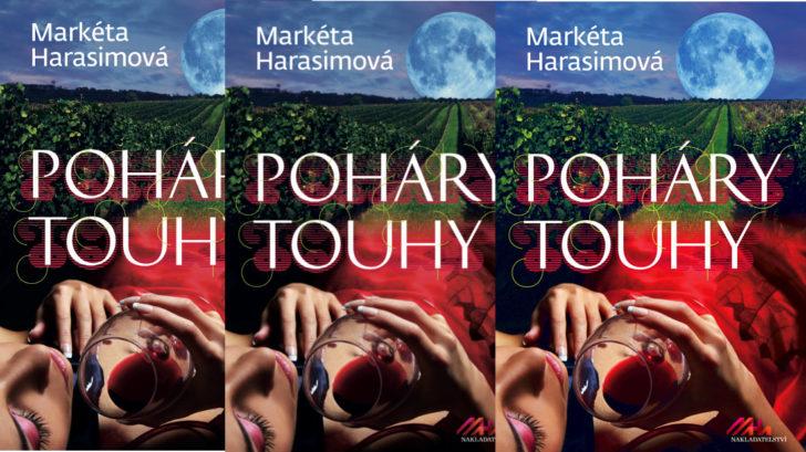 soute-pohary-text-728x409.jpg