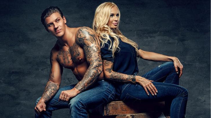 tetovani-muzi-728x409.jpg