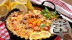 bramborovy-kolac-s-tunakem-144x81.jpg