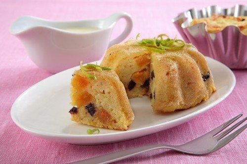 bramborovy-pudink.jpg