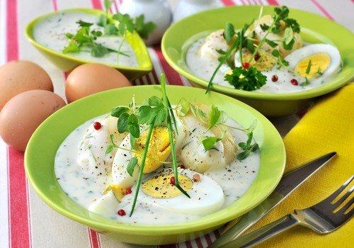 brambory-s-bylinkovou-omackou.jpg