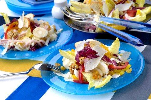 cekankovy-salat.jpg