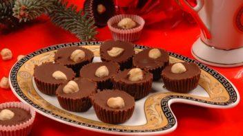 cokoladove-bonbonky-352x198.jpg