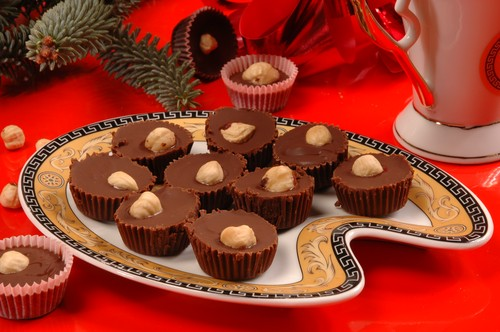 cokoladove-bonbonky.jpg