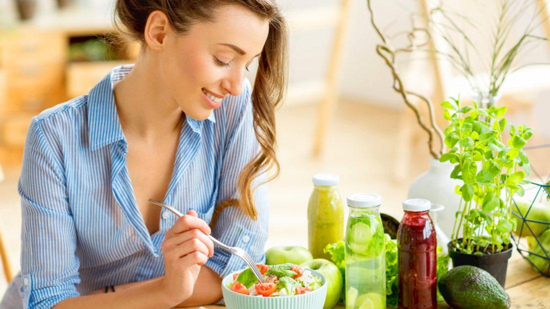 dieta-vyzivne-latky--1100x618.jpg