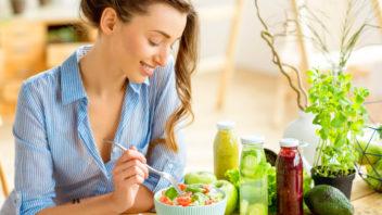 dieta-vyzivne-latky--352x198.jpg