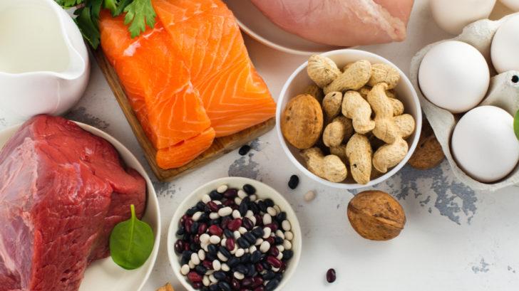 dieta-vyzivne-latky-728x409.jpg