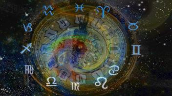 horoskop-6-352x198.jpg
