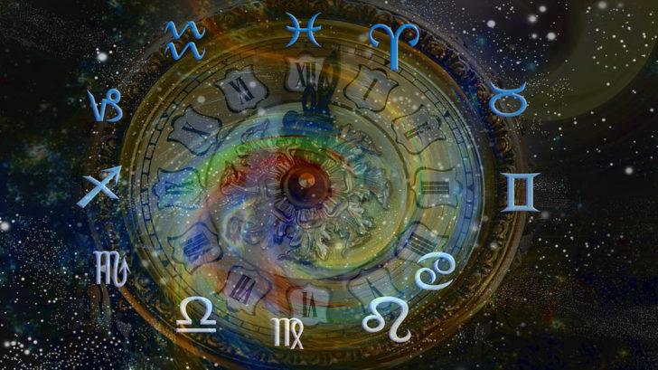 horoskop-6-728x409.jpg