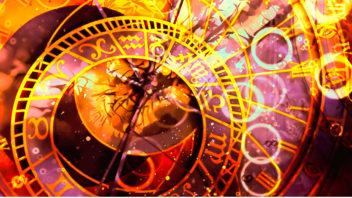 horoskopy-20--352x198.jpg
