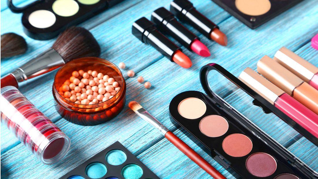kosmetika-trvanlivost-1100x618.jpg