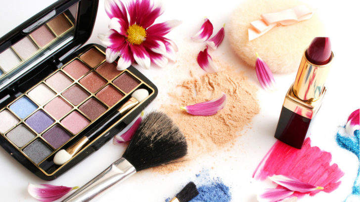 kosmetika-trvanlivost-text-728x409.jpg