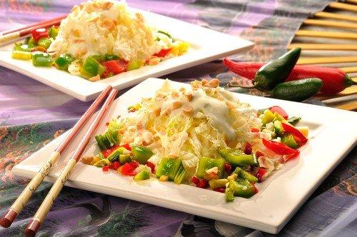 orientalni-salat.jpg