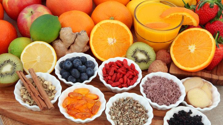 potraviny-proti-chripce-1-728x409.jpg