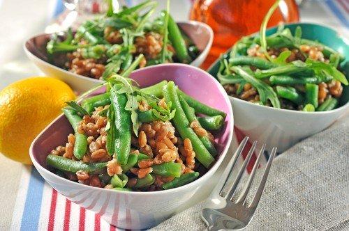 psenicny-salat.jpg