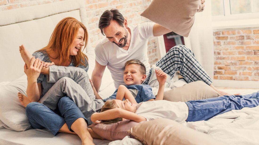 rodice-podle-znameni-1100x618.jpg