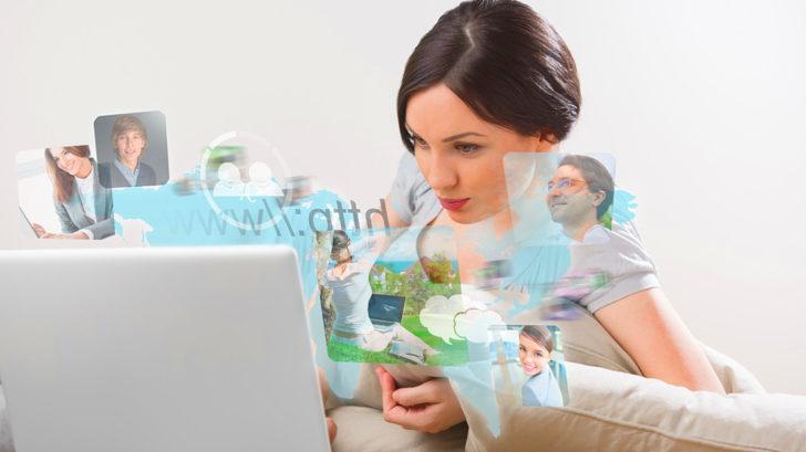 top 10 mužských online seznamek vzorky profilů titulku
