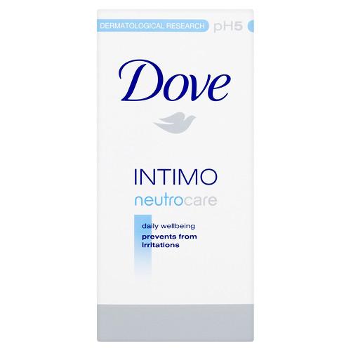 sprchovy-gel-pro-intimni-hygienu.jpg