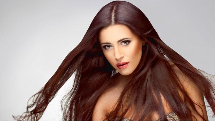vlasy-indie-728x409.jpg