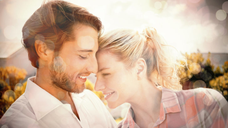 nederland online dating