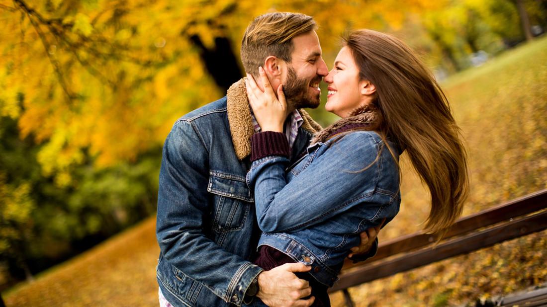 Randit s někým, kdo už je ve vztahu
