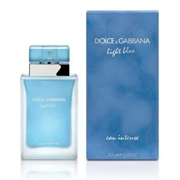 dolce-gabbana-light-blue-eau-353x199.jpg