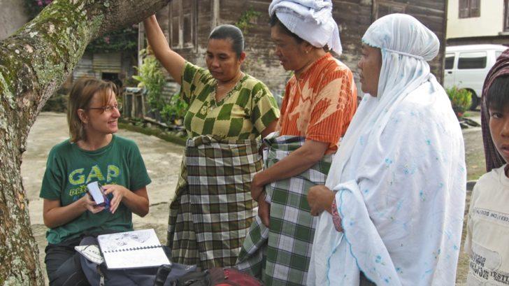 foto-minangkabau-1-728x409.jpg