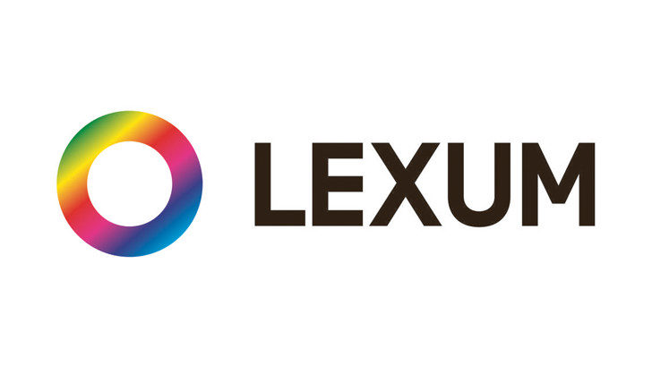 lexum728x410-728x409.jpg
