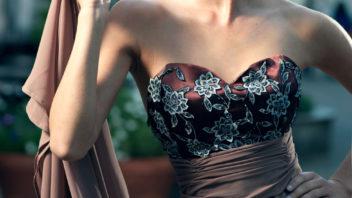moda-vanoce-352x198.jpg