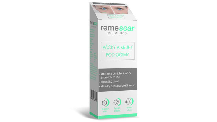 remescar-729x410.jpg