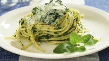 spagetova-hnizda-se-spenatem-352x198.jpg