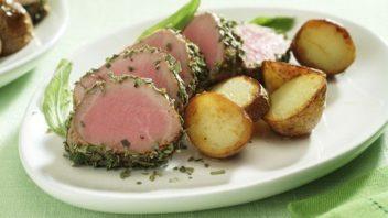 steak-z-veprove-panenky-352x198.jpg