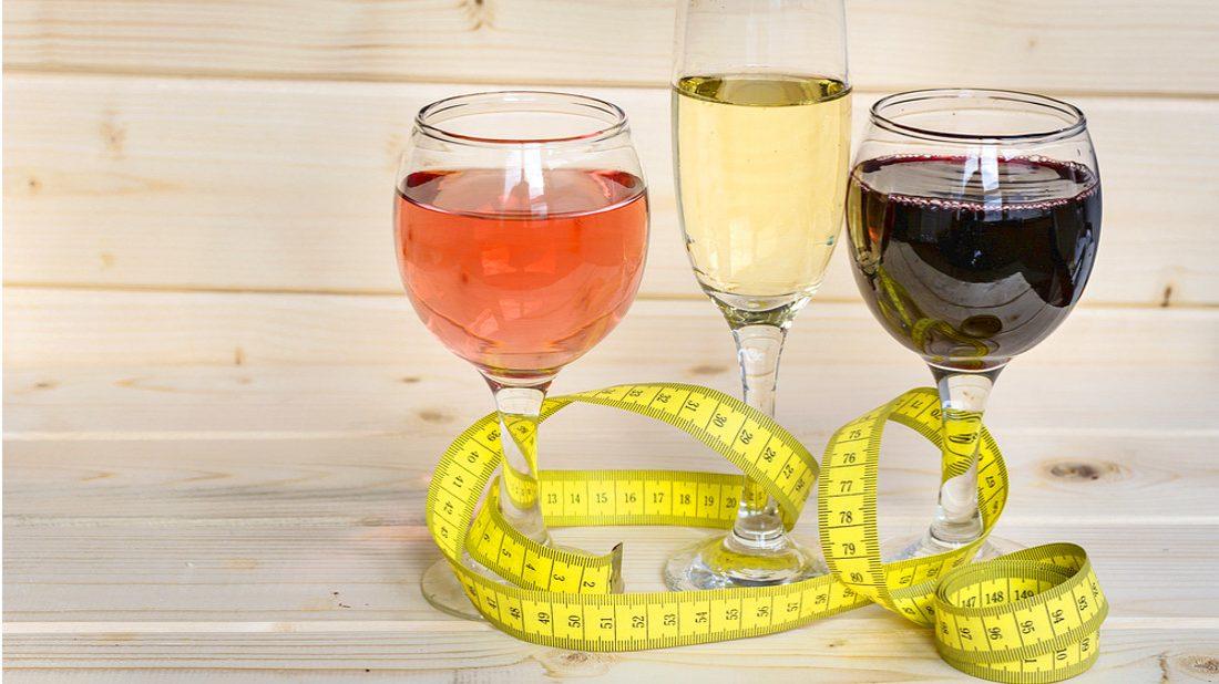 alkohol-a-hubnuti-1100x618.jpg